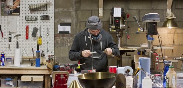 allied-maker-workshop