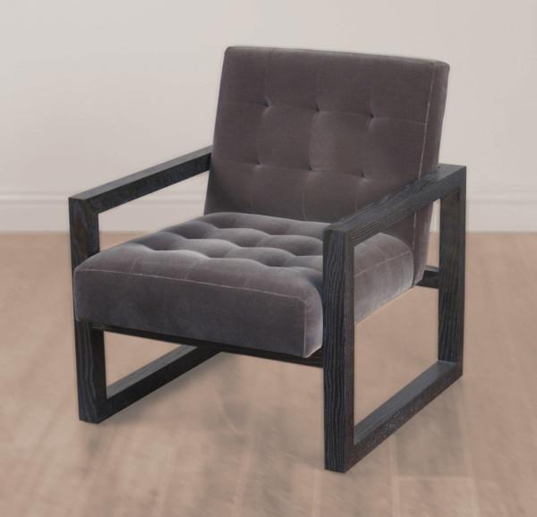 bradley-chair-seventh-designs