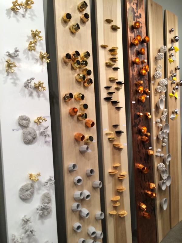 gold-leaf-design-group-walls