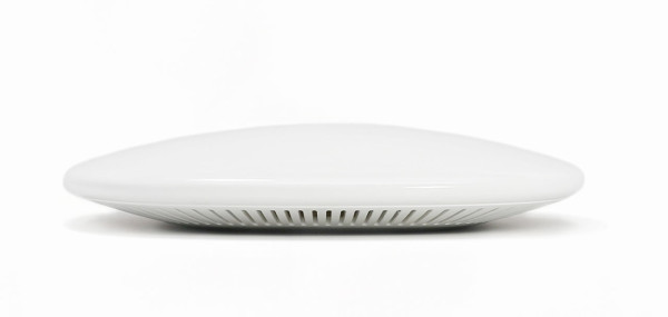 hive-hub-profile