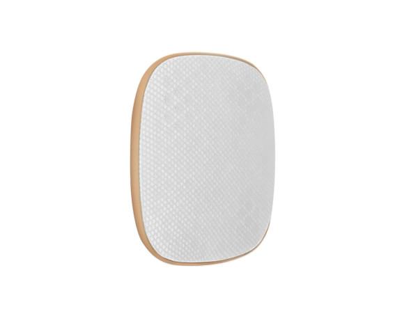 hive-sound-copper-white