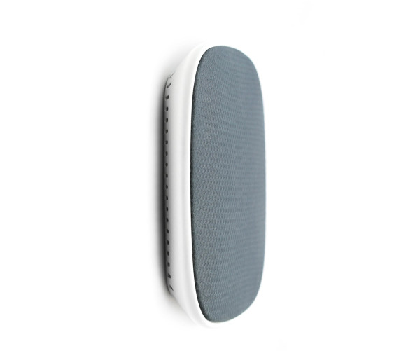 hive-speaker-side-angle-faded-shadow