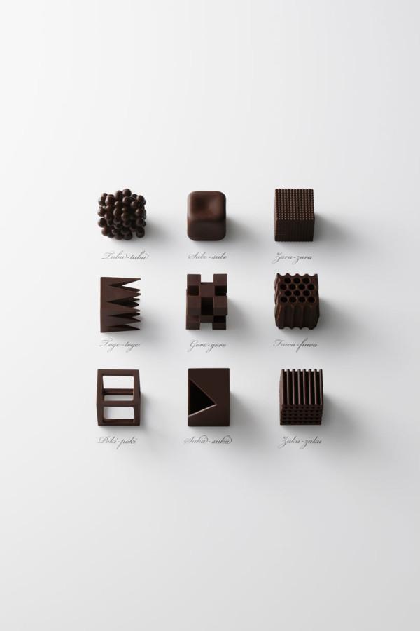 nendo-chocolatexture01_akihiro_yoshida