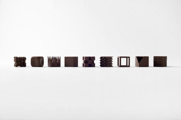 nendo-chocolatexture12_akihiro_yoshida