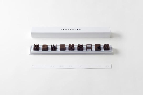 nendo-chocolatexture17_akihiro_yoshida
