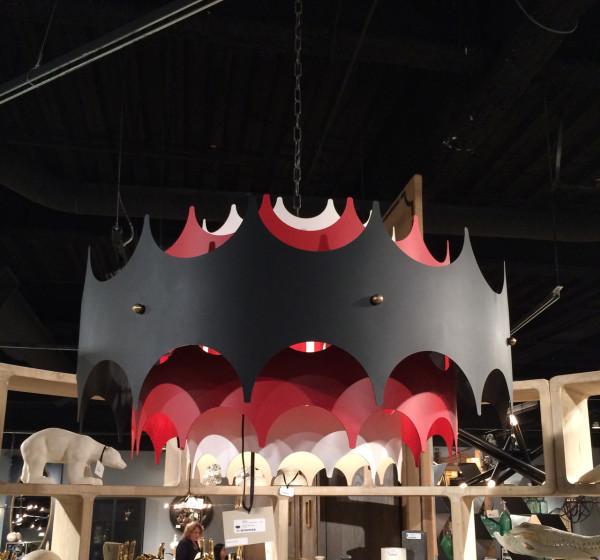 noir-furniture-lamp