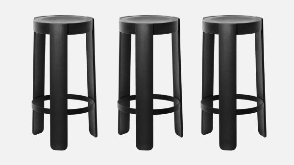 pal-hem-stools-3