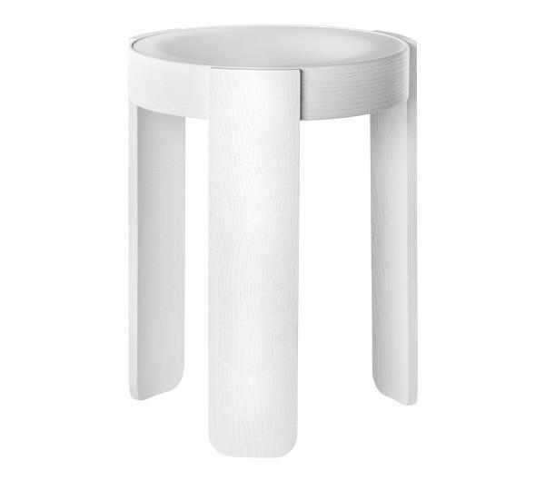 pal-hem-stools-4