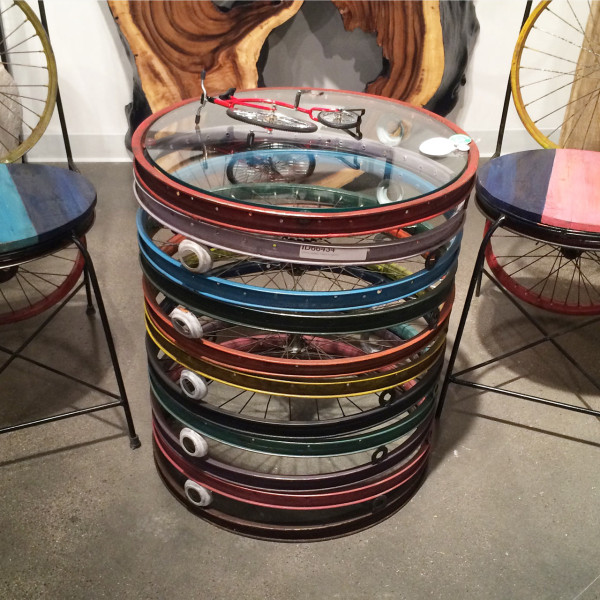 phillips-collection-bicycle-table