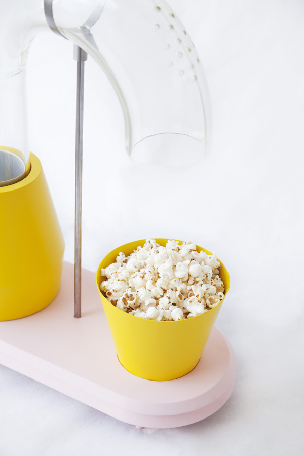 popcorn_monsoon_jolene_carlier_enjoy