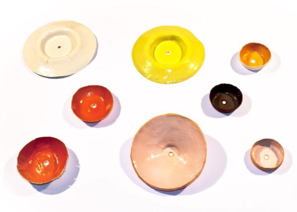 porcelain-lamps-10
