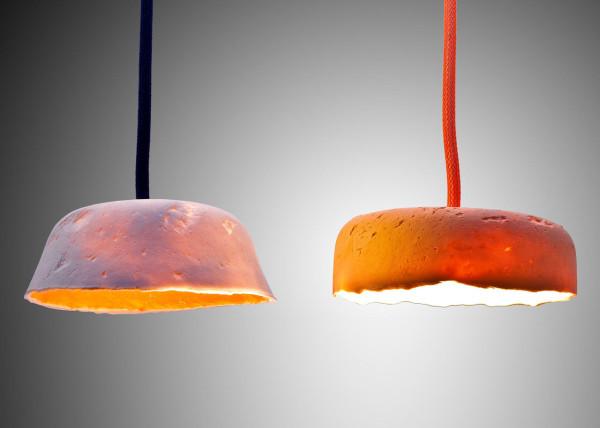 porcelain-lamps-5
