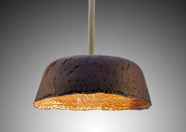 porcelain-lamps-6