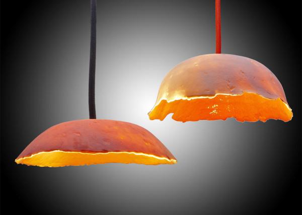 porcelain-lamps-7