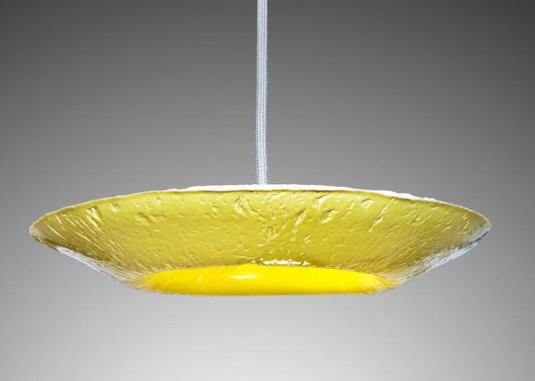porcelain-lamps-8