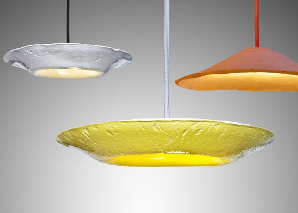 porcelain-lamps-9