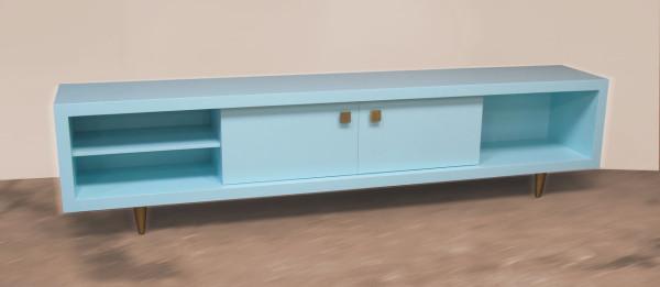 seventh-design-dakota-cabinet