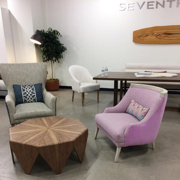 seventh-designs-all