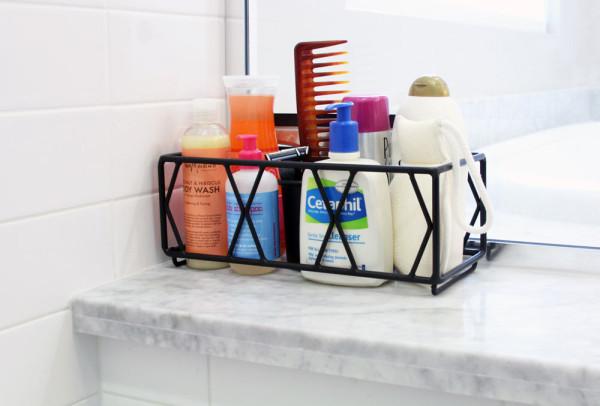 shower-bathroom-target-black