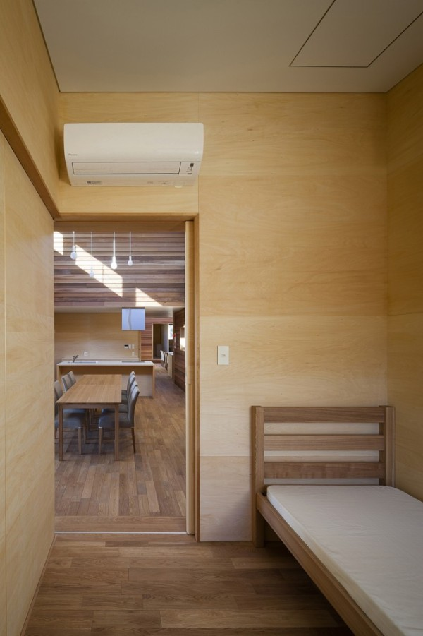 tsukuba-aiji-en_ksarchitects_18