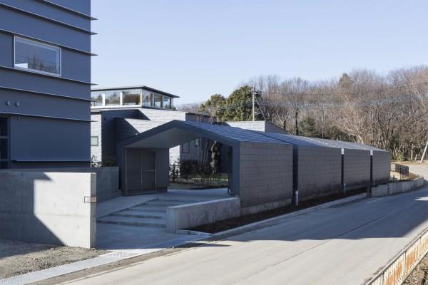 tsukuba-aiji-en_ksarchitects_9