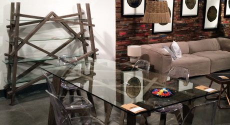 Fresh Finds at Las Vegas Market 2015