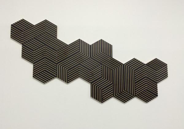 walls-of-original-design
