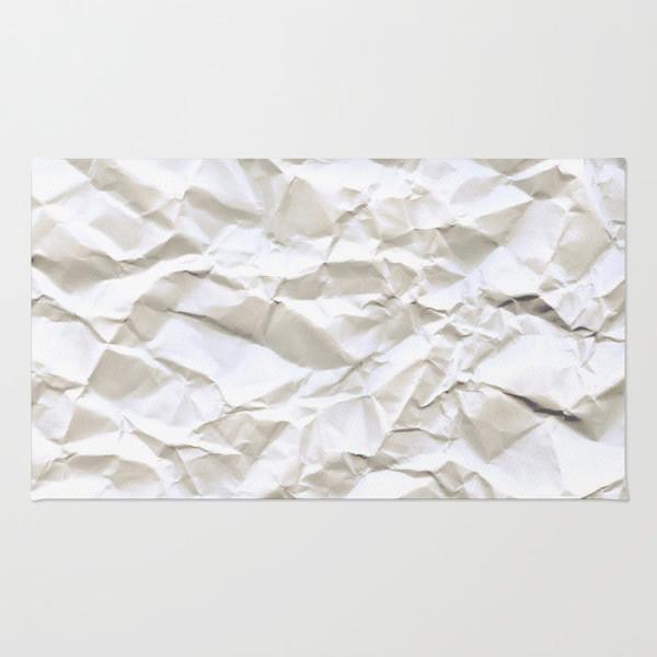 white-trash-rug