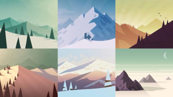 01_Landscapes