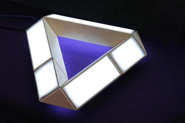 5+5-Rubik-Snake-Lamp-5