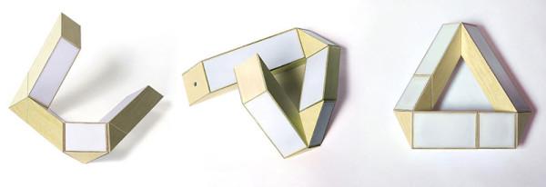 5+5-Rubik-Snake-Lamp-7