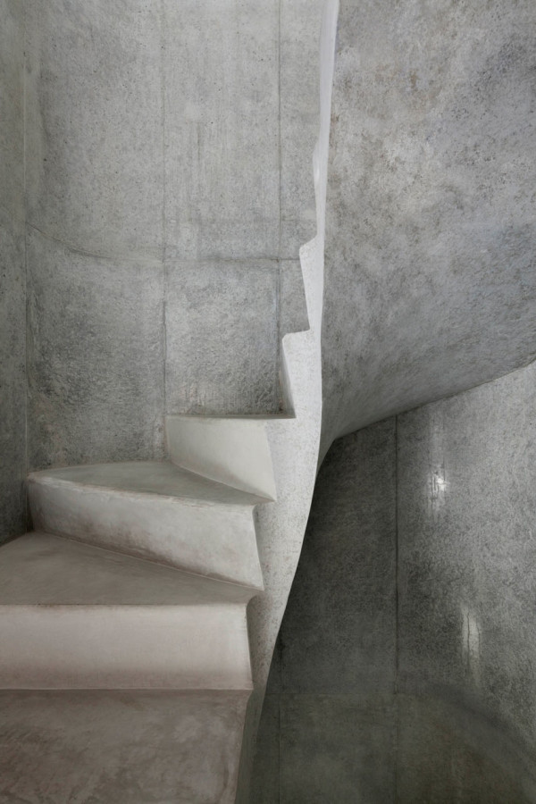 A'-House-Wiel-Arets-Architects-10