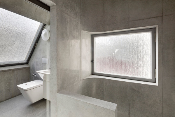 A'-House-Wiel-Arets-Architects-13