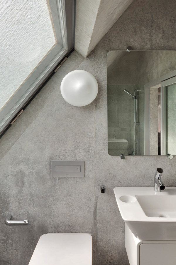 A'-House-Wiel-Arets-Architects-14