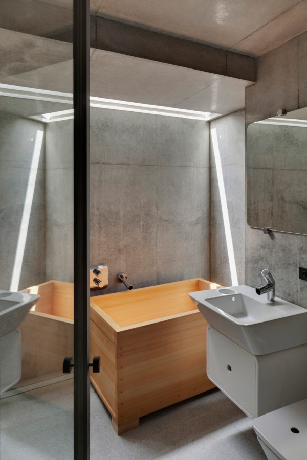 A'-House-Wiel-Arets-Architects-15