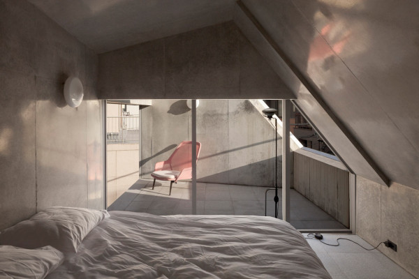 A'-House-Wiel-Arets-Architects-16