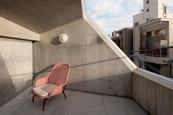 A'-House-Wiel-Arets-Architects-17