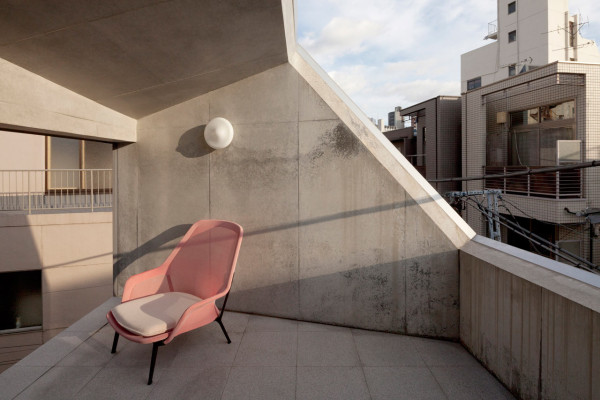 A'-House-Wiel-Arets-Architects-18