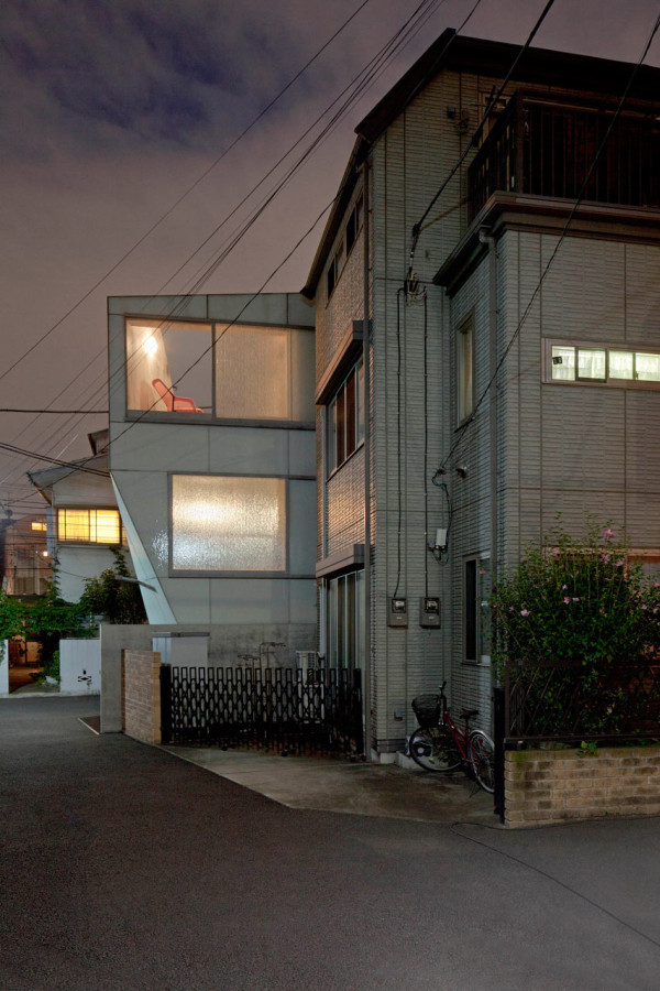 A'-House-Wiel-Arets-Architects-20