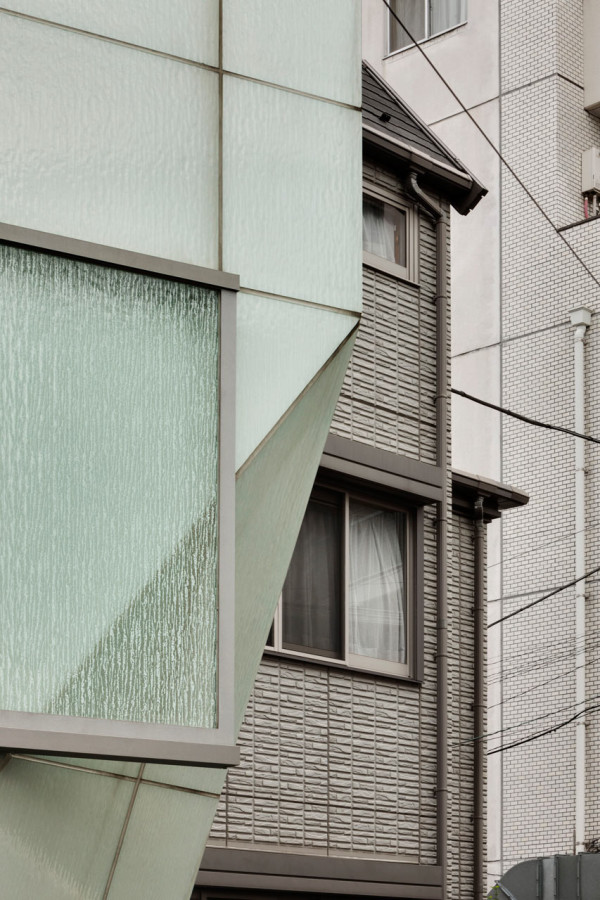 A'-House-Wiel-Arets-Architects-22