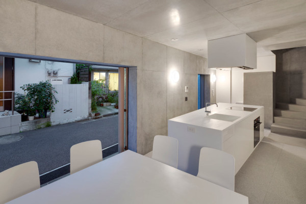 A'-House-Wiel-Arets-Architects-4