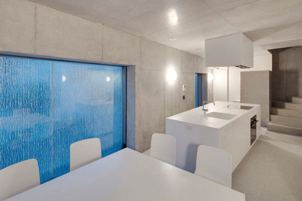 A'-House-Wiel-Arets-Architects-5