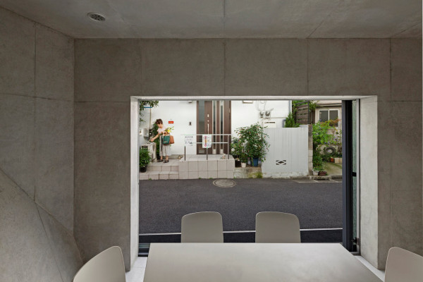 A'-House-Wiel-Arets-Architects-6