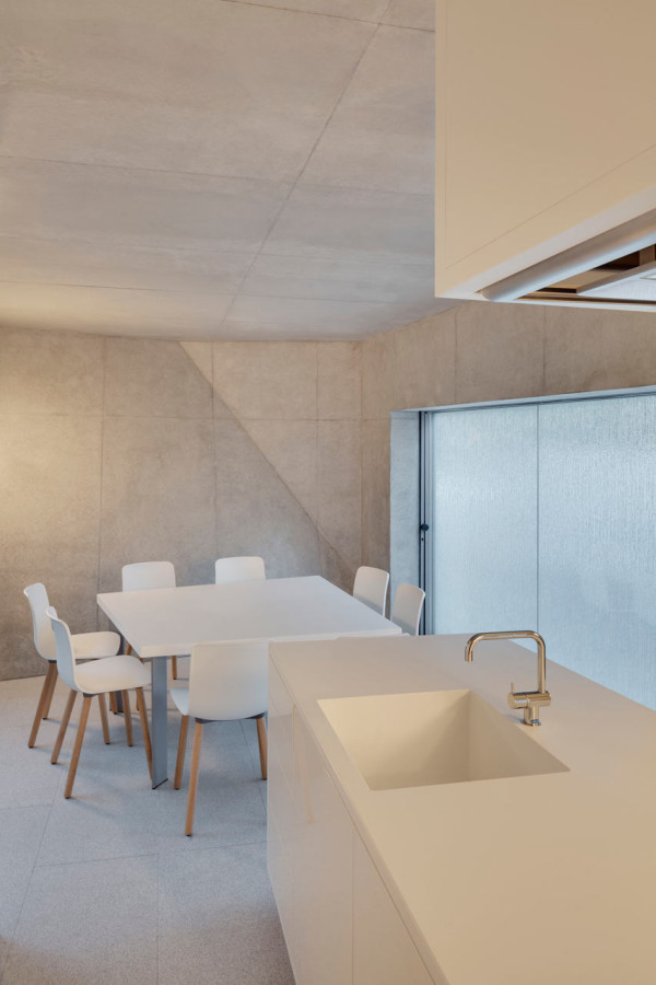 A'-House-Wiel-Arets-Architects-8