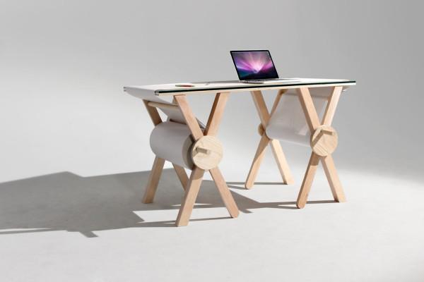Analog-Memory-Desk-Kirsten-Camara-1