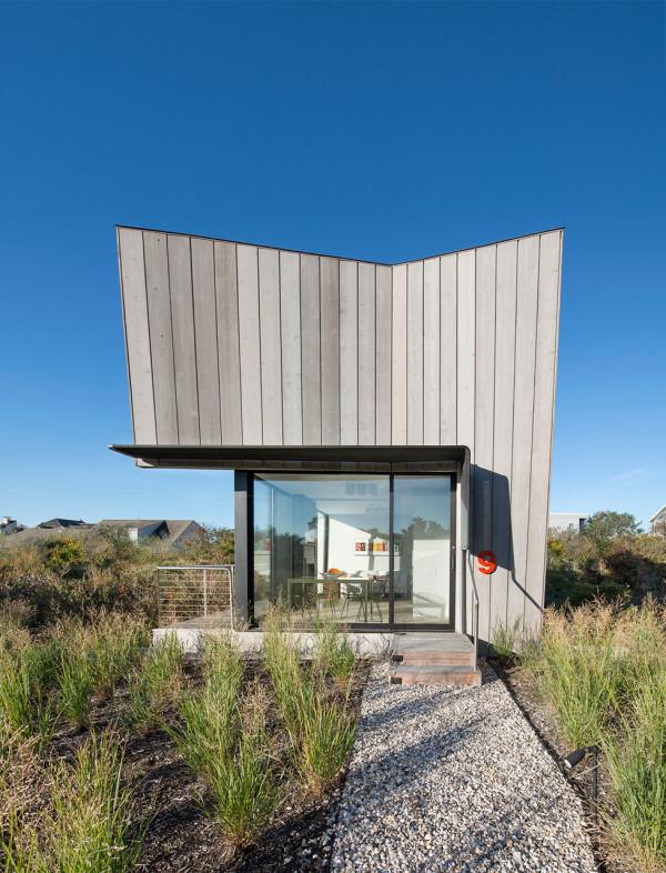 Beach-Hampton-Bates-Masi-Architects-2