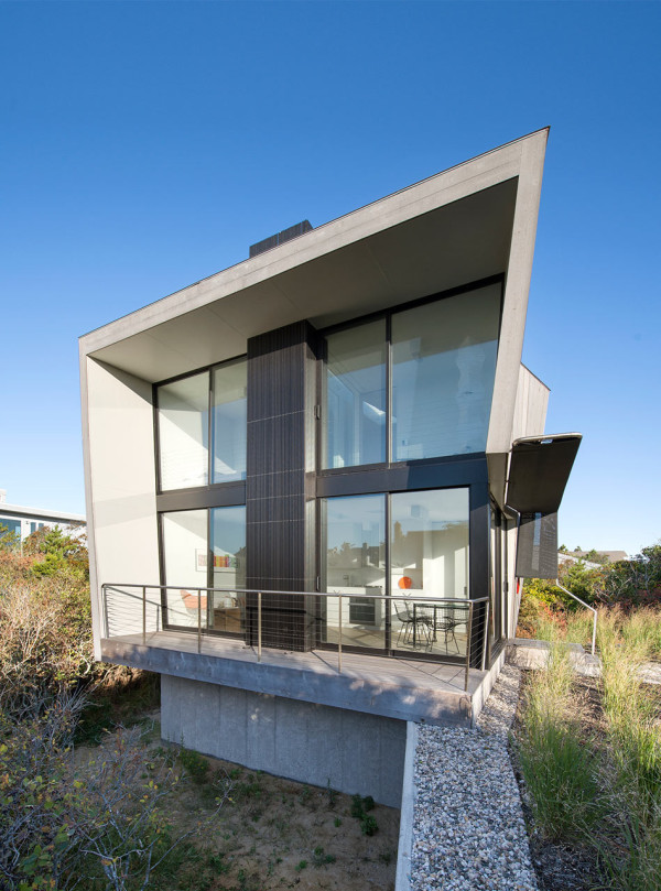 Beach hampton bates masi architects 3