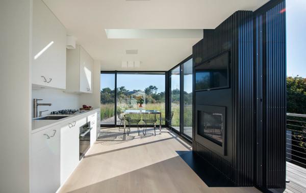 Beach-Hampton-Bates-Masi-Architects-4
