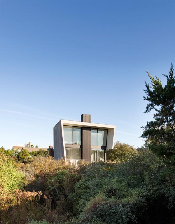 Beach-Hampton-Bates-Masi-Architects-8