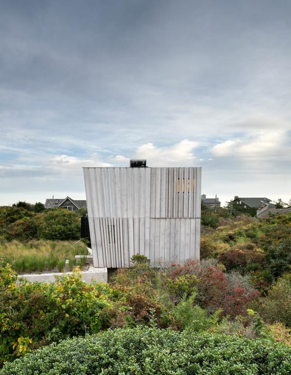 Beach-Hampton-Bates-Masi-Architects-9